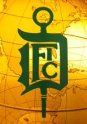 logo_ftc