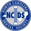 logo_ncds