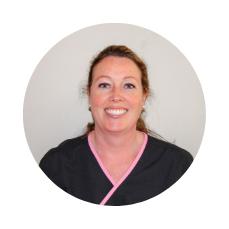 BRANDIE JOURNIGAN - dental hygiene - dentist in henderson, nc - Roberson Family Dentistry