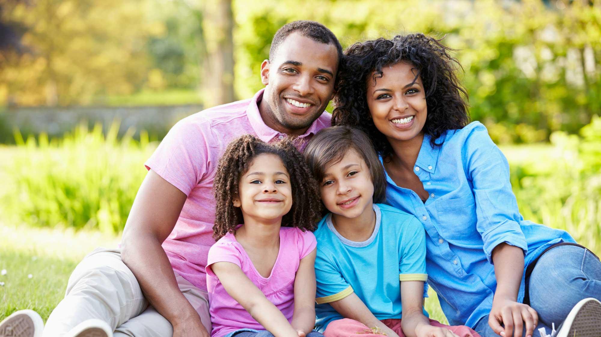 family dentist in henderson, nc - Roberson Family Dentistry