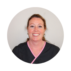 BRANDIE JOURNIGAN - dental hygiene - dentist in henderson, nc - Roberson Family Dentistry